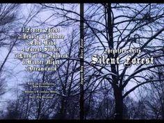 Forgotten Deity - Silent Forest (Full Album) - YouTube