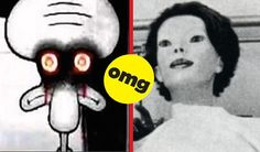 19 Internet Urban Legends That'll Literally Scare The Shit Out Of You