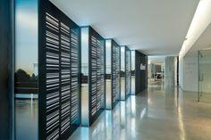 Washington, DC Allsteel Resource Center - 1725 I Street, NW Suite 550, Washington, DC 20006