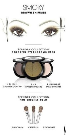 9-Sephora-Makeup-Templates-of-Eyeshadow01.jpg