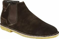 Giant by Georgia Boot Men's Allen Romeo Casual Shoes