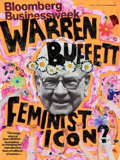 Image result for bloomberg businessweek covers