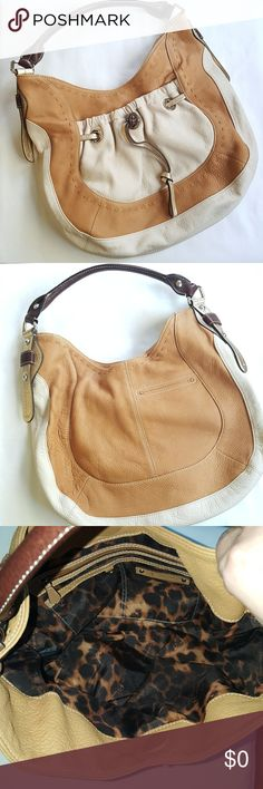 """B. Makowsky  