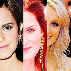 Who is your favorite character in Harry Potter? #HarryPotter #Harry_Potter #HarryPotterForever #Potterhead #harrypotterfan #jkrowling #HP