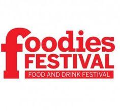 Foodies Festival in London Step By Step Guide  #London #stepbystep