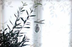 @christamakinen Curtains, Shower, Abstract, Artwork, Prints, Rain Shower Heads, Summary, Blinds, Work Of Art