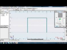 Robot™ Structural Analysis Professional structural 3