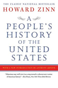 A Peoples History of the United States *** Check out the image by visiting the link. (Note:Amazon affiliate link)