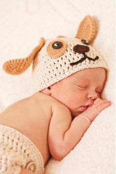 ¿Sabías que un recién nacido pierde del 5% a 8% de su peso al nacer dentro de la primera semana?   No te preocupes, lo recuperará de nuevo para la segunda semana.