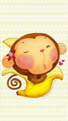 nayoung hong banana_5666@naver.com