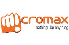 Micromax is Now India's Top Mobile Phone Vendor, Beating Samsung. See More at: http://blog.zopper.com/micromax-is-now-indias-top-mobile-phone-vendor-beating-samsung/