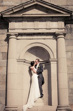Another stunning backdrop for wedding photography Irish Wedding, Photography Services, Wedding Shoot, High Quality Images, Backdrops, Photos, Pictures, Wedding Photography, Weddings