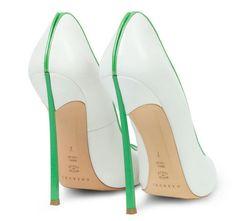 Casadei-Spring-Summer-2013-Shoes (17)