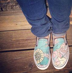 custom-shoes-Laces-Out-Studios-13