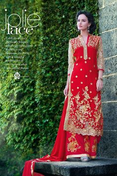Stunning Red Palazzo Suit Call/Whatsapp 08968017642, 07837798330 or visit http://easyafford.com/s…/1006-stunning-red-palazzo-suit.html