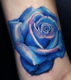 Fab Rose Design~