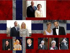 Tumblr - Royal House of Norway