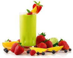 Image result for green smoothies