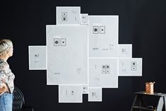 Ribba-Ikea-Picture-Frames