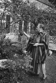 Elsie Freund - Ancestry