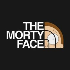Rick and Morty Dark Wallpaper Iphone, Minimalist Wallpaper, Drip Art, Day Of The Shirt, Cool Art Drawings, Pokemon, Sticker Design, Yg Rapper, Cartoon