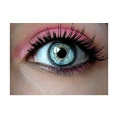 Dancing with tears in my eyes. ❤ liked on Polyvore featuring eyes, makeup, pictures, maquiagem and olho