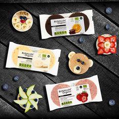قرص الرز العضوي  من بونالين متوفر بنكهات متعددة في #ممر في #سيفكو #منتجات_سيفكو_العضوية Bunalun Organic Rice Cakes Are Available In Several Flavors In #Aisle10 In #Saveco #Saveco_Organics