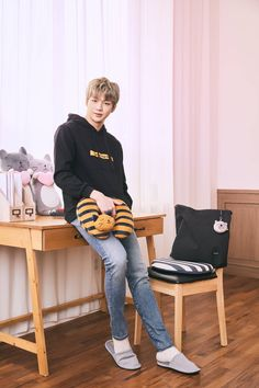 Daniel Wanna One Daniel K, Guan Lin, Produce 101 Season 2, Ong Seongwoo, Ha Sungwoon, Jinyoung, Korean Singer, My Boys, Boy Groups