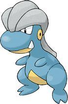 Bagon Pokédex: stats, moves, evolution & locations | Pokémon Database