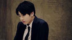 Not the first one to do this but here's my stab at BTS preferences and imagines! Members: RM (Namjoon) Suga (Yoongi) Jimin Jin J-Hope (Hoseok) V (Taehyung) Ju. Seokjin, Hoseok, Namjoon, Bts Jungkook, Taehyung, Jung Kook, Jikook, Sehun, Park Ji Min