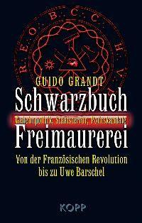 Das Kartell der Federal Reserve: Freimaurer und die Rothschild-Dynastie - Kopp Online