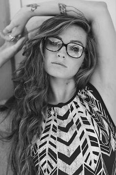 glasses. amazing