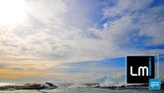 Terrain a vendre Guidel entre Le Bourg et les plages Guidel - Cabinet Y. LE MOEL
