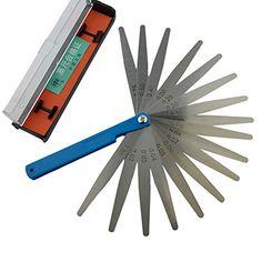 http://motorcyclespareparts.net/ahl-0-02mm-to-1mm-17-blade-feeler-gauge-measuring-tool/AHL 0.02mm to 1mm 17 Blade Feeler Gauge Measuring Tool