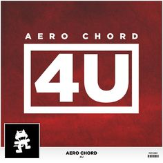 Aero Chord - 4U by Monstercat