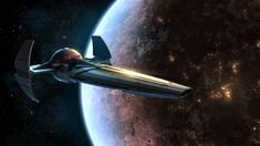 Sith Infiltrator by Enterprise-E on DeviantArt Star Destroyer, Mike Jackson, Sith Lord, Jedi Knight, Darth Maul, Star Wars Art, Star Trek, Shadowrun, Empire
