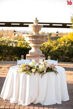 Temecula Winery. #Wedding #Weddings #WeddingPhotography #MountPalomarWinery #Weddinggoals #RealWedding #Weddingday #Weddingflowers #WeddingFlorals #Weddingdress #Weddingveil #Weddinginspiration #Weddinginspo #Weddingideas #Winerywedding #Winecountry #Vineyardwedding #Temeculawedding #Temeculavalley #Winecountry #Bride #Groom #Rusticwedding #Romanticwedding #Weddingplanning  #WeddingVenue #OutdoorWeddingVenue #Weddingtablesetting