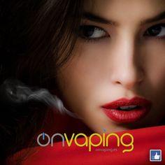Danos un me gusta en facebbook  https://www.facebook.com/onvaping.es Cigarro electrónico