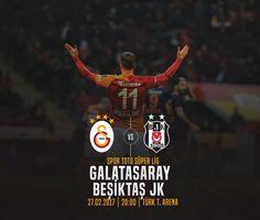 Galatasaray by Msk1905