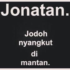 JONATAN Jokes Quotes, Qoutes, Life Quotes, Memes, Funny Jokes, Hilarious, Girl Humor, Motto, Laugh Out Loud