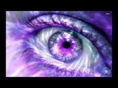 DIY diamond painting is the new popular products. Diamond painting is easier than cross stitch, and more beautiful. Eyes Wallpaper, Purple Wallpaper, Widescreen Wallpaper, Wallpapers, Shades Of Purple, Purple Love, Light Purple, Purple Swag, Purple Iris