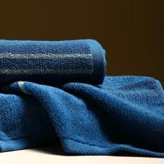 Towel Bath Square 3pc – Stylish Splash Flag Country, Cotton Towels, Square Scarf, Washing Clothes, Bath Towels, I Shop, Cotton Fabric, Stylish, Cotton Textile