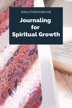 Prayer Of Praise, God Prayer, Spiritual Disciplines, Spiritual Practices, Devotional Journal, Christian Faith, Christian Living, Christian Women, Spiritual Growth