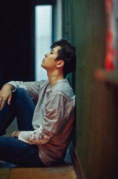 Funny thing is Youngjae actually does have two tattoos Got7 Youngjae, Jaebum Got7, Kim Yugyeom, Bambam, Mark Jackson, Got7 Jackson, Jackson Wang, Jinyoung, K Pop