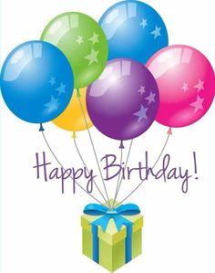 Happy Birthday Happy Birthday Wishes Happy Birthday Quotes Happy Birthday Messages From Birthday Birthday Clips, Birthday Posts, Birthday Love, 38th Birthday, Card Birthday, Happy Birthday Pictures, Happy Birthday Messages, Happy Birthday Greetings, Birthday Sayings