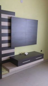 new latest lcd panel design gallery . Lcd Unit Design, Lcd Wall Design, Modern Tv Unit Designs, Modern Tv Wall Units, Living Room Partition Design, Room Partition Designs, Room Door Design, Tv Unit Furniture Design, Tv Unit Interior Design