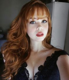 Pin by pirate cove on redheads, freckles, pale skin & blue e Stunning Redhead, Beautiful Red Hair, Gorgeous Redhead, Beautiful Eyes, I Love Redheads, Hottest Redheads, Red Freckles, Redheads Freckles, Red Heads Women