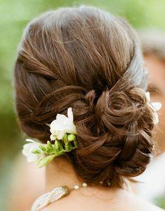 esküvői+kontyok,+tarkókontyok+-+tarkókonty