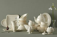 wedgwood edme - Google Search
