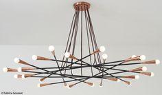 lustre ampoules stilnovo.jpg